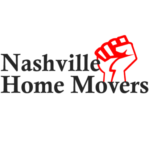 Nashville Home Movers